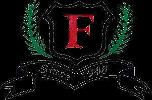 logo301x198