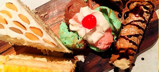 menu-desserts-2-550x250