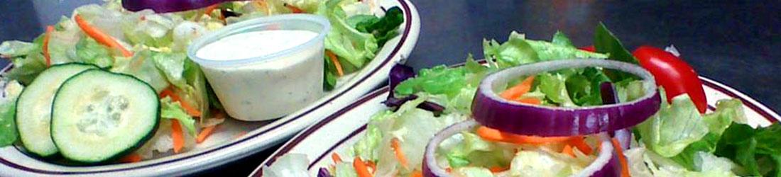 menu-salads-1100x250