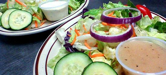 menu-salads-550x250