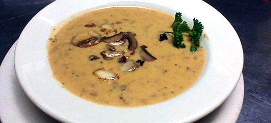 menu-soups-550x250