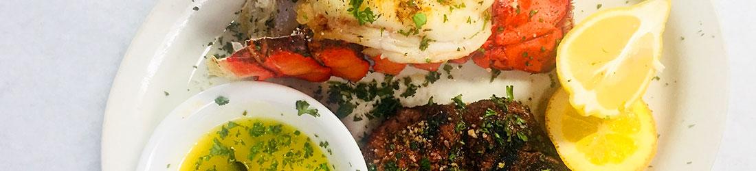 menu-steaks-seafood-1100x250
