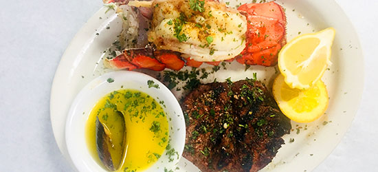 menu-steaks-seafood-550c250