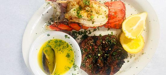 menu-steaks-seafood-550c250