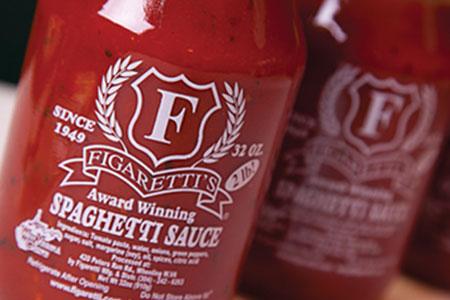 sauce-450x300
