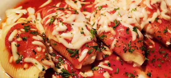 lunch-specials-stuffed-shells-550