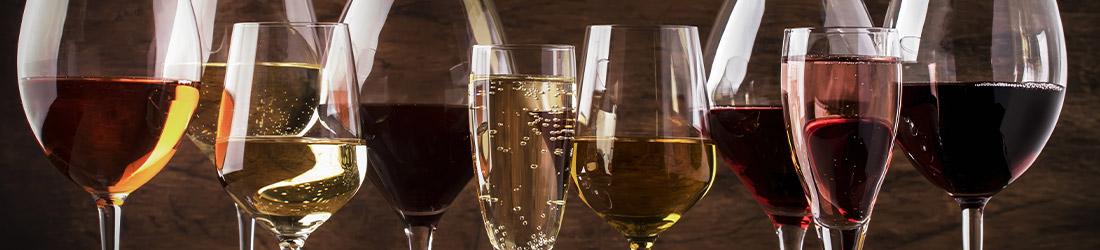 wine-lrg