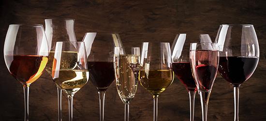 wine-sm